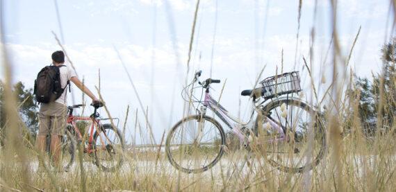 fahrrad-min