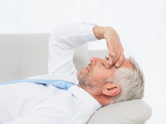 migraine-min